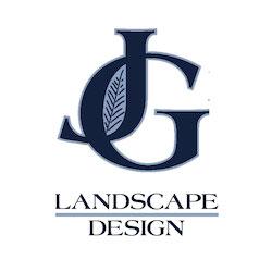 JG Landscape Design