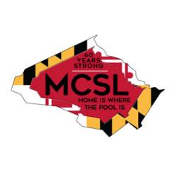 Montgomery County Swim League